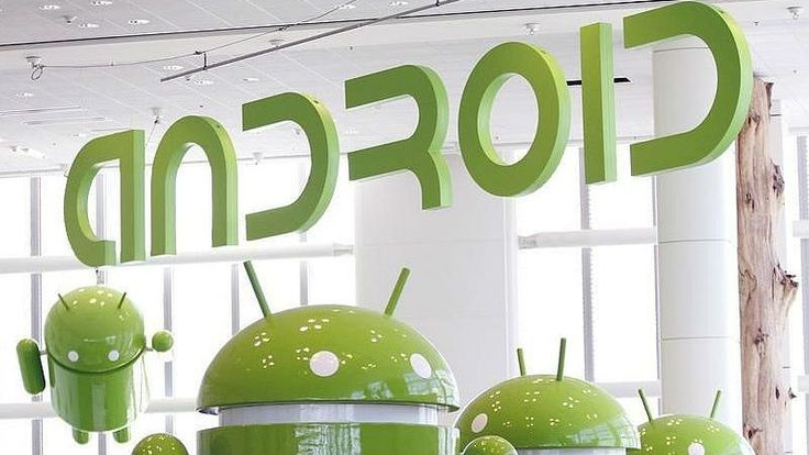 Android P Wont Come to Your Nexus 5X Nexus 6P or Pixel C  Android P which has just been launched as an initial preview for developers is found to have dropped support for dated Google devices including the Nexus 5X and Nexus 6P smartphones and the Pixel C tablet. The Nexus 5X Nexus 6P and Pixel C were launched in 2015 with Android 6.0 Marshmallow. The team led by Sunder Pichai has also left behind the Nexus Player while releasing the Developer Preview images for the supported Android P…
