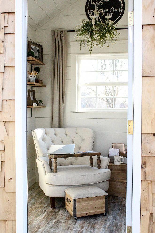 small office space design clearance home decor desk ideas for rh pinterest com