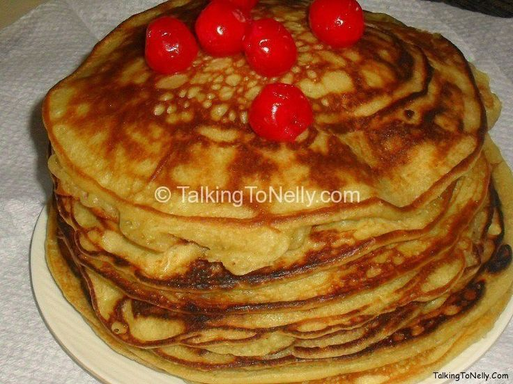 Simple Cake Recipes In Kenya: 37 Best African Roots Images On Pinterest