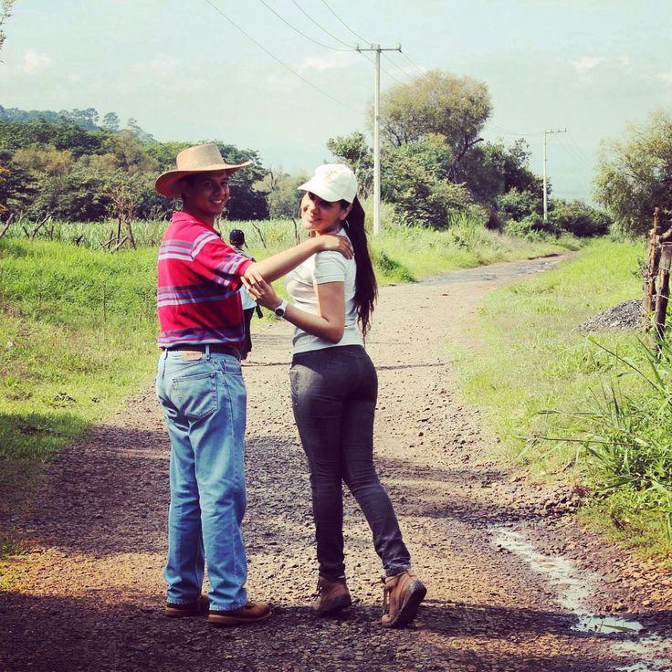 Michoacán para los dos