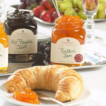 ... gift ideas shops forward jams preserves bellini jam bellini brunch jam