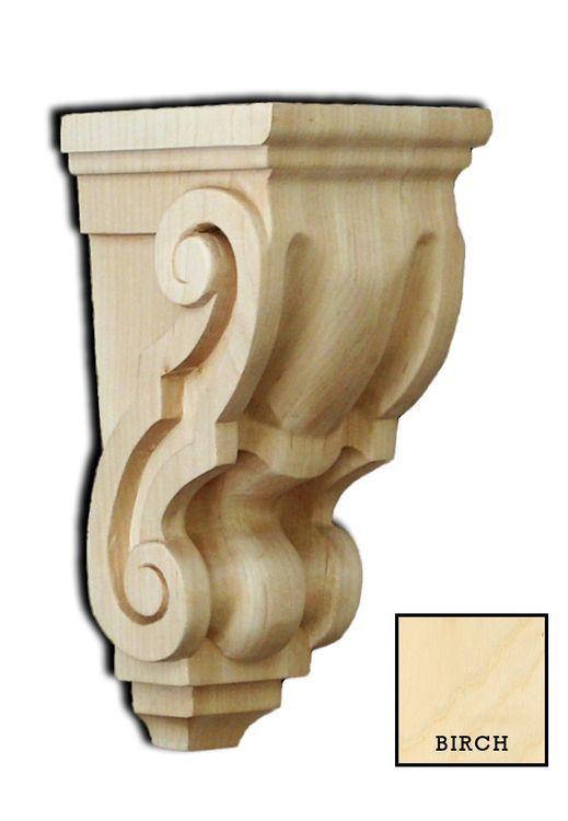 nwa hardware provides quality kitchen cabinet hardware including rh in pinterest com