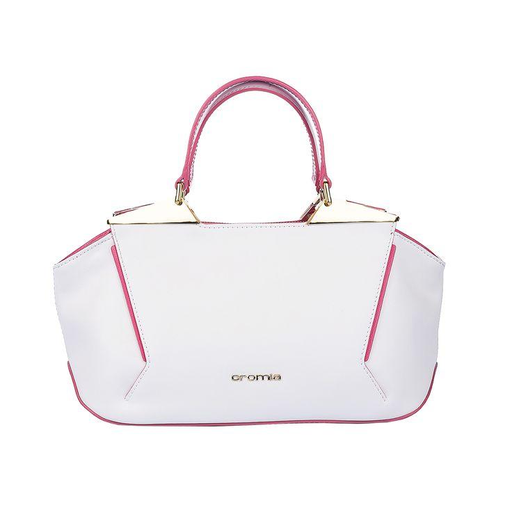 cromia bag chelsea 2