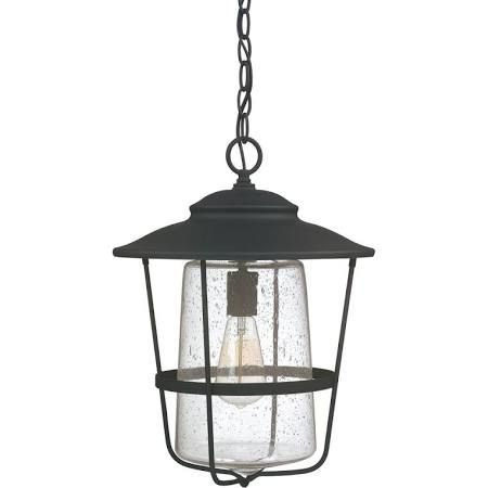 exterior hanging porch lights - Google Search