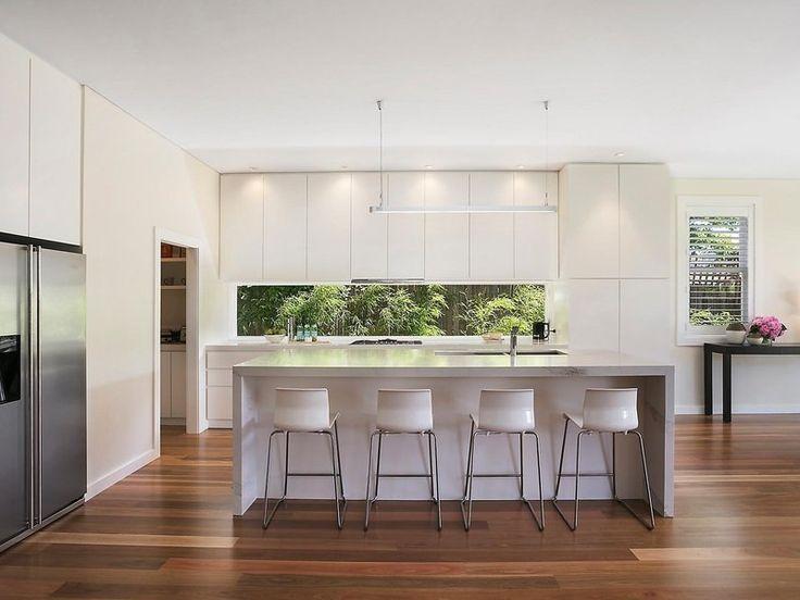 6 Boomerang Street, Haberfield, NSW 2045