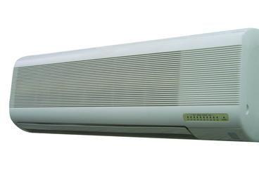 Come pulire il compressore del condizionatore d'aria - Fai da Te Mania