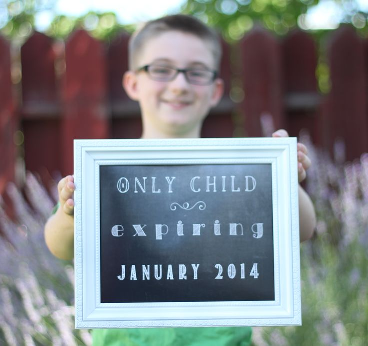 17 best ideas about Expecting Baby Announcements – Funny Expecting Baby Announcements