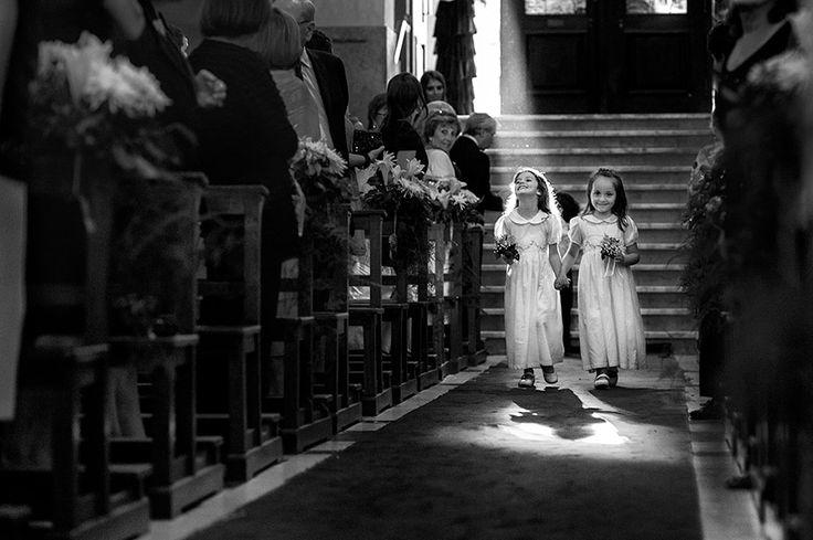 ISPWP Wedding Photography Contest Gallery | Winter 2012 | Kids Will Be Kids | Wedding Photography | Best Wedding Photographer Directory | ISPWP