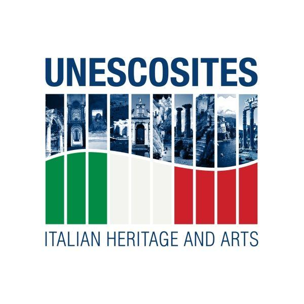 Una mostra dedicata ai più affascinanti luoghi riconosciuti dall'UNESCO. Acquista ora il tuo biglietto!