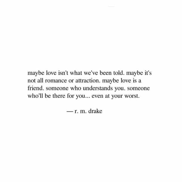 R M Drake Uploaded By Erika On We Heart It With Images Drake