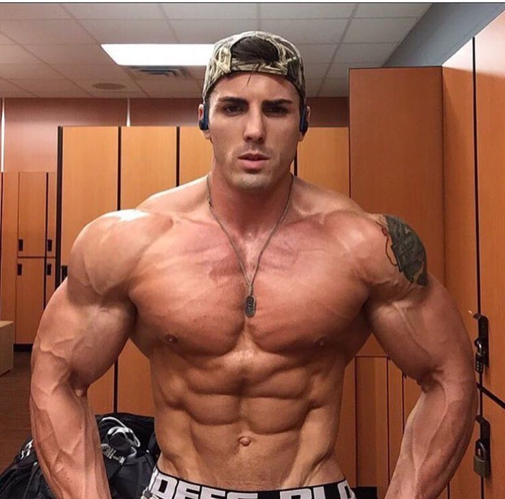 5 Critical Skills To Do steroids penis Loss Remarkably Well