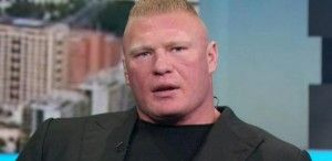 Backstage Notes On Brock Lesnar Returning To UFC, Update On CM Punk's UFC Debut Happening This Year | PWMania