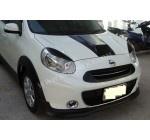 Artikel ini akan mengupas tuntas tentang Nissan Grand Livina Indonesia.