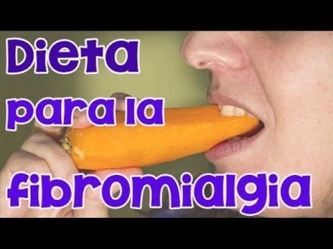 Dieta para la fibromialgia y consejos de alimentación :: Alimentos para el tratamiento dietético de la fibromialgia