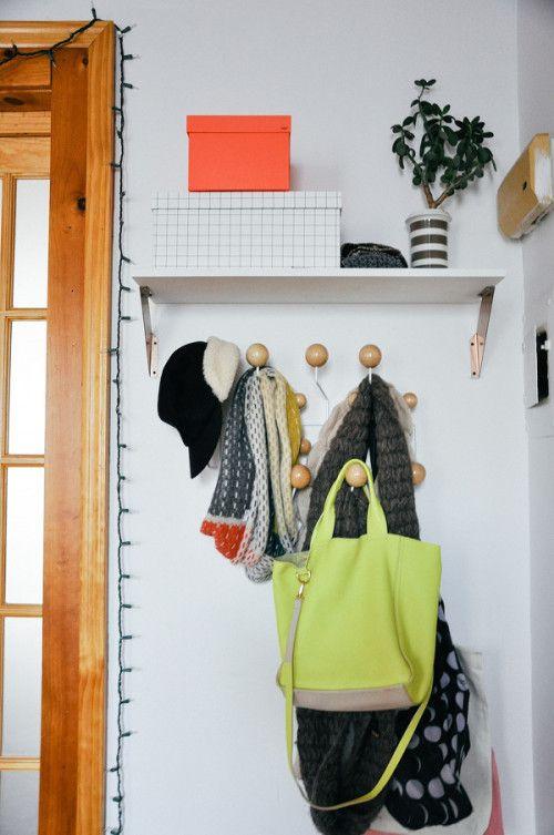 71 best apt 106 images on pinterest bedroom ideas home ideas and master bedrooms. Black Bedroom Furniture Sets. Home Design Ideas