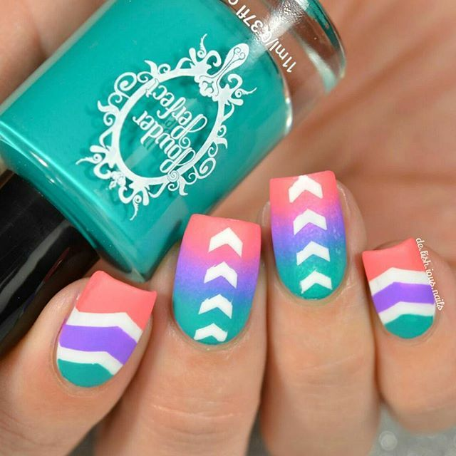 1235 best Whats Up Nails | Nail Art Store images on Pinterest ...