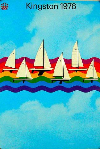 http://www.philandtheosophers.com/wp-content/uploads/2014/02/original-vintage-montreal-olympics-poster-kingston-1976-yachting-cojo.jpg