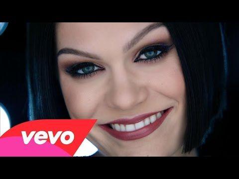 Jessie J tem o Hot Spot mais clicado da semana! #Billboard, #Cantora, #Clipe, #Dj, #Filme, #Hot, #Jessie, #JessieJ, #Música, #Vídeo http://popzone.tv/jessie-j-tem-o-hot-spot-mais-clicado-da-semana/