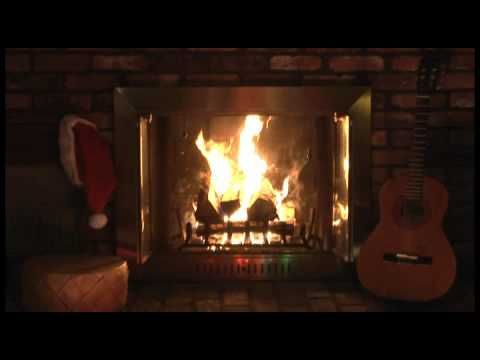 27 best Fireplace images on Pinterest | Fireplaces, Christmas ...