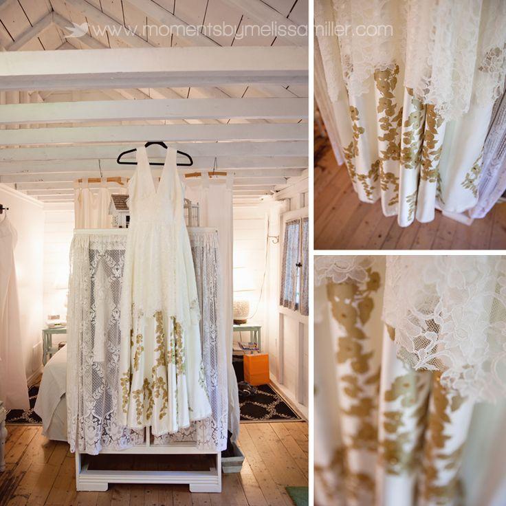 Southampton Wedding Photography 12