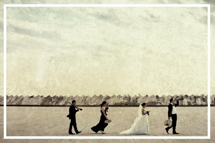 Jackie Tran Photography » Weddings