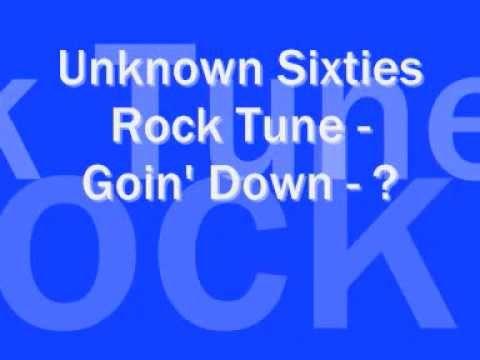 Freddie King - Going Down