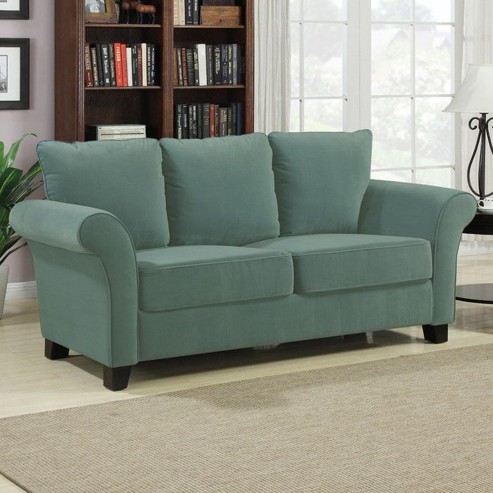 living room furniture budget%0A Shop Wayfair for Sofas to match every style and budget  Enjoy Free Shipping  on most  BudgetingMilanSofasCanapesCouchesLounge