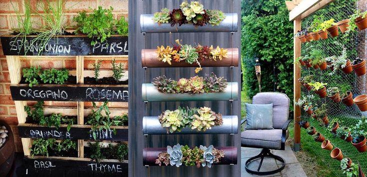 26 best Garten und haus images on Pinterest Bathroom, Bathroom