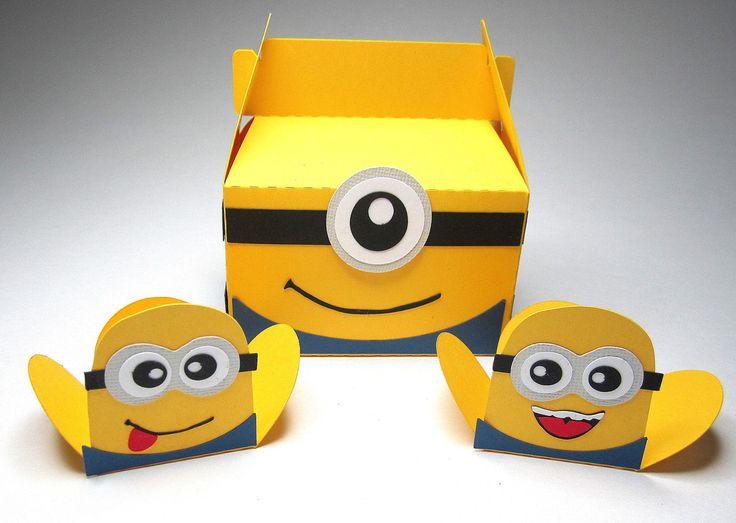 caixa-de-lembrancinha-minions-festa-infatil