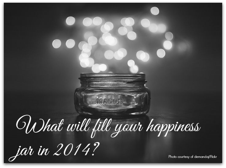 http://pegfitzpatrick.com/2012/10/29/what-will-fill-your-happiness-jar/