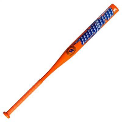 Image of Worth 2017 Mayhem 220 Extreme XL USSSA Slowpitch Softball bat