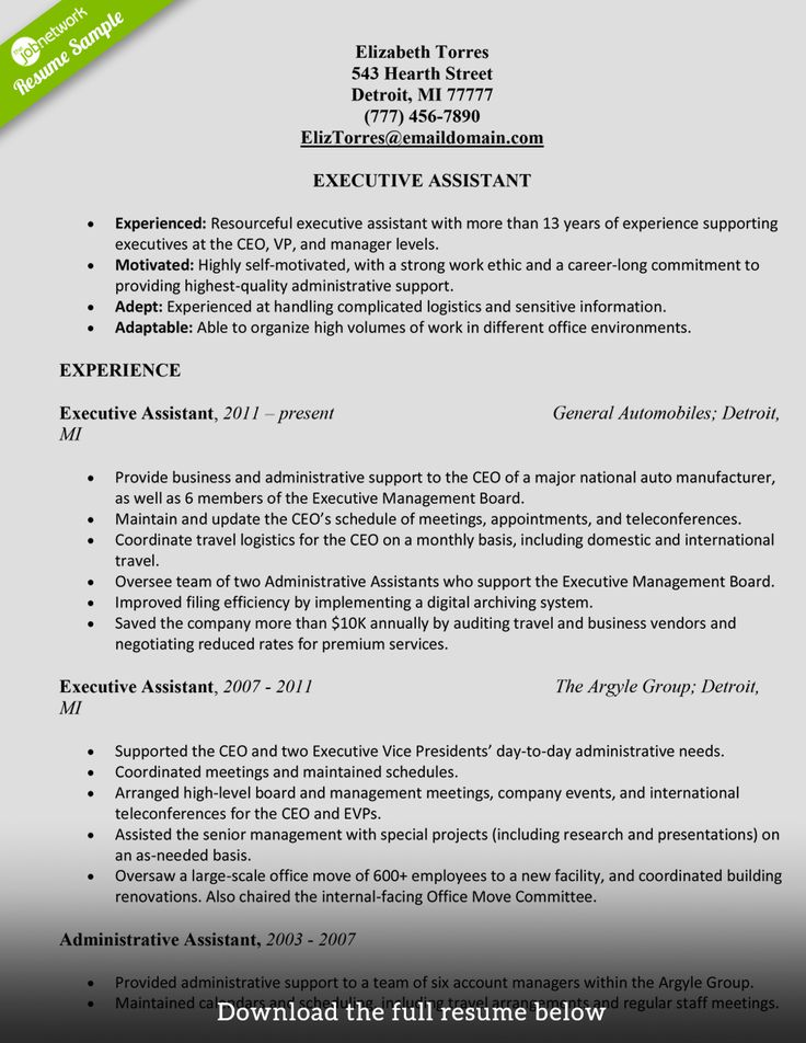 52 best Work Ideas images on Pinterest Writers, Resume examples - photographer resume example