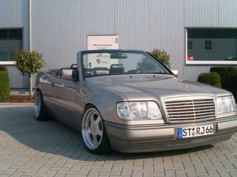 58 best images about mercedes cabrio w124 on pinterest cars auction and time capsule. Black Bedroom Furniture Sets. Home Design Ideas