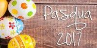 Offerta Pasqua in Calabria 2017