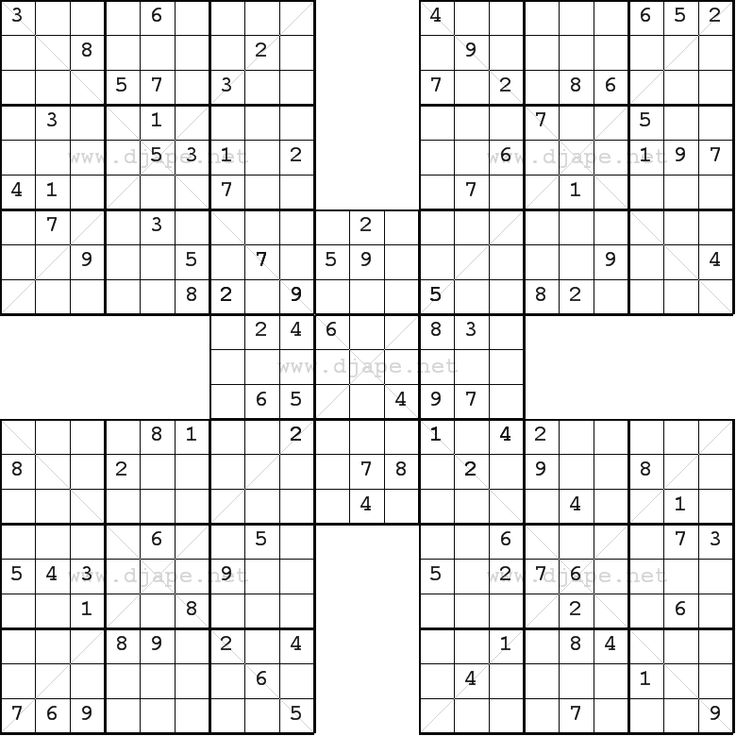 Best Free Puzzles And Games Images On   Puzzles