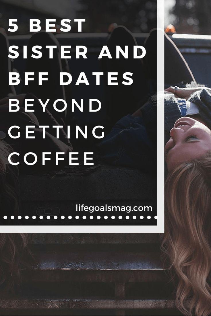 Dating a Friend's Sister - MensXP.com
