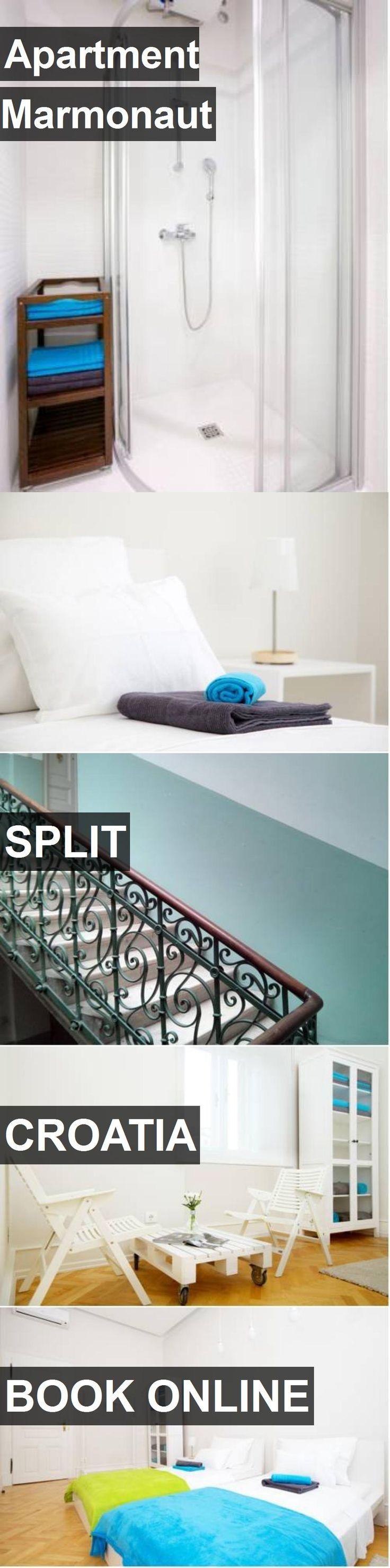 The 25 best Hotels in split ideas on Pinterest