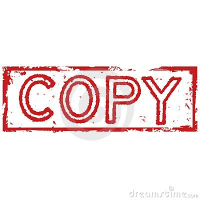 A DO COPY TEXT FROM HOW YOU
