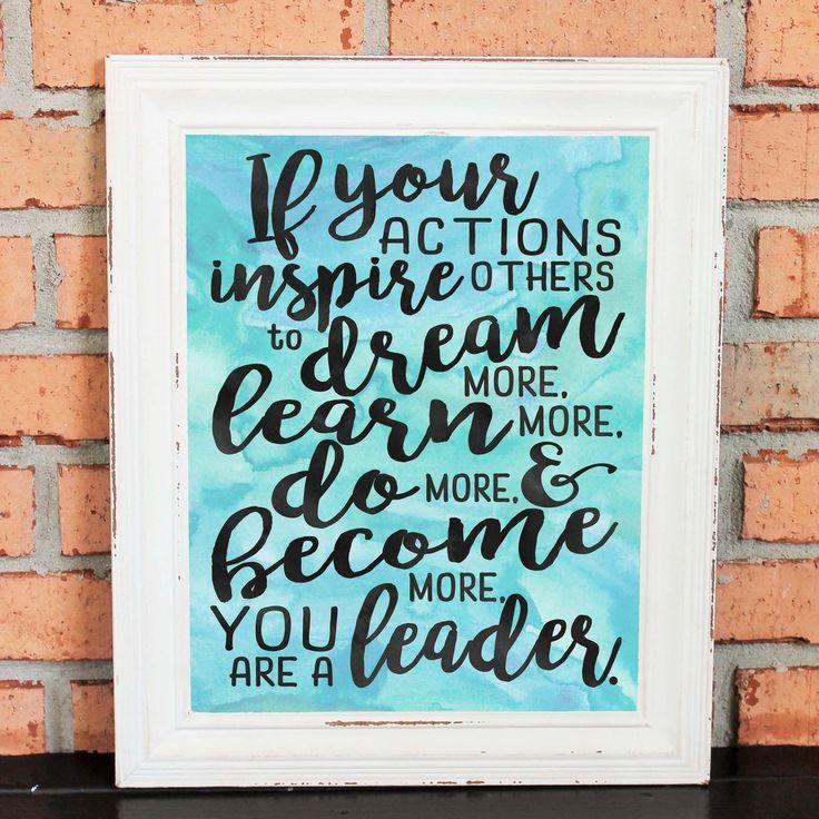 John Adams Quotes On Leadership: 10+ John Quincy Adams Quotes On Pinterest