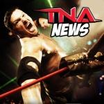 Scott Steiner Issues A Warning To Eric Bischoff & Hulk Hogan In Latest Twitter Rant