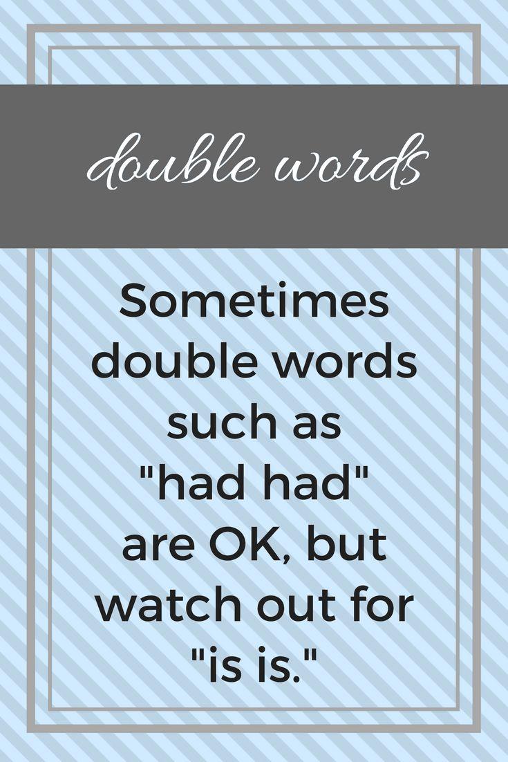 639 best Grammar & Writing images on Pinterest | English language ...