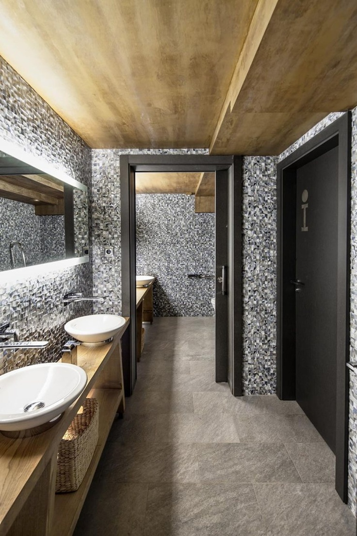 110 best commercial bathroom accessible images on pinterest