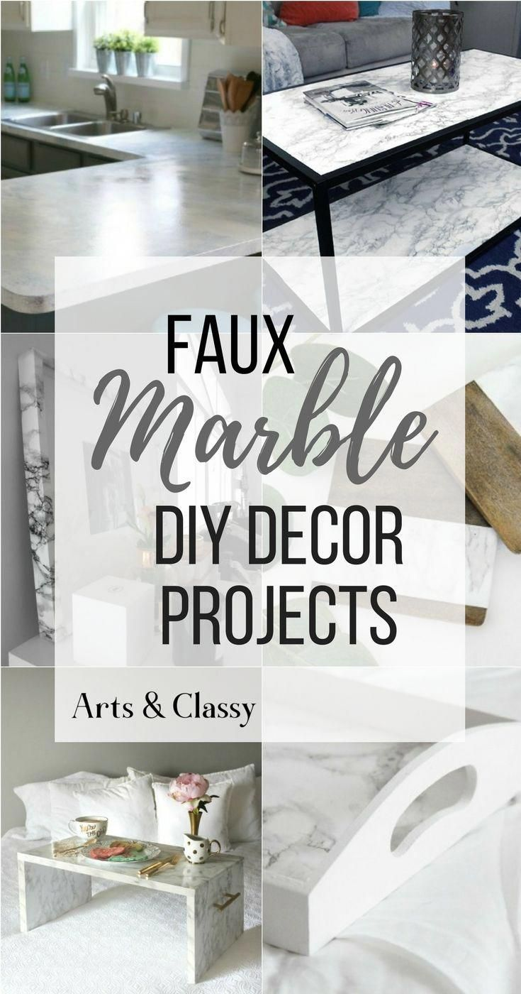 see the latest diy projects and home decorating tips on the blog to rh pinterest com