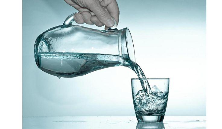 A água emagrece? Esta sim muito eficaz clica na fotografia e comprova - http://www.receitasparatodososgostos.net/2016/08/13/a-agua-emagrece-esta-sim-muito-eficaz-clica-na-fotografia-e-comprova/
