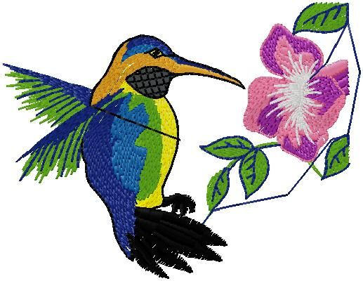 366 best free embroidery designs images on Pinterest ...