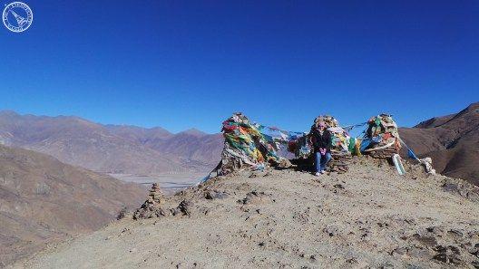 #PhotoEssay #Tibet #Travel #Asia #Lhasa #Potala #WhatToDo #TravelTips
