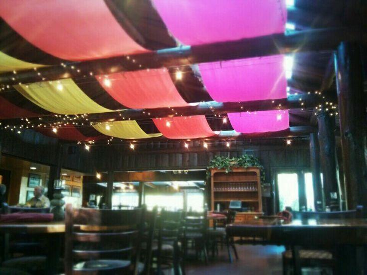 Big Sur Inn & Restaurant