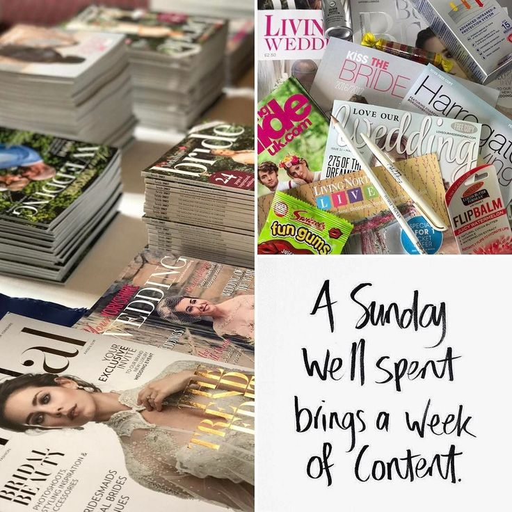 A Sunday well spent brings a week of content... so all you have to do is join us THIS Sunday 19th March 12-3pm for the most awesome #WeddingFair at #SwintonPark @swintonestate... you'll not only meet the greatest #weddingsuppliers in #Yorkshire 45 wonderful companies but you'll pick up 8 FREE Wedding magazines and a luxury Beauty Gift Bag worth over 45. Enjoy a glass of champagne and delicious canapés explore this magnificent #weddingvenue and be inspired lost in wedding ideas and plenty of…