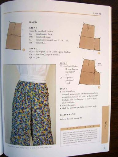 COTURAR - costurar com amigas - Picasa Webalbums