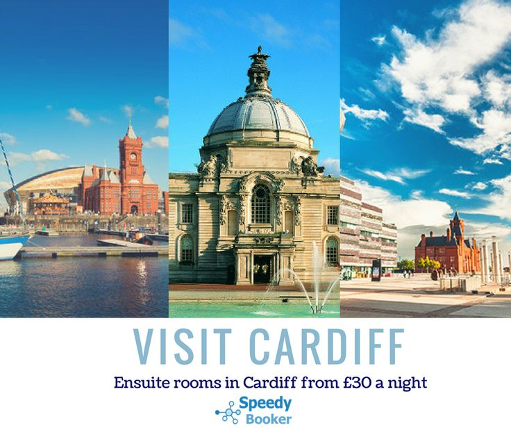 Self-catering accommodation in Cardiff university halls  staying in Cardiff university summer accommodation is a convenient and affordable way to stay in Wales' capital city, with accommodation available in the very centre of Cardiff  #cardiff #visitcardiff #stayincardiff #wales #welsh #explorecardiff